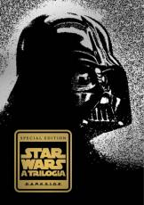STAR WARS - A TRILOGIA