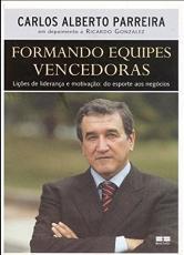 FORMANDO EQUIPES VENCEDORAS