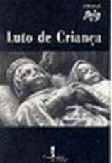 LITTORAL - LUTO DE CRIANCA - 1
