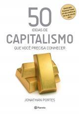50 IDEIAS DE CAPITALISMO