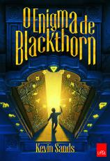 ENIGMA DE BLACKTHORN, O