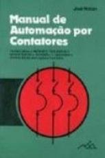 MANUAL DE AUTOMACAO POR CONTATORES