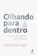 OLHANDO PARA DENTRO