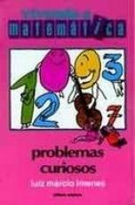 PROBLEMAS CURIOSOS