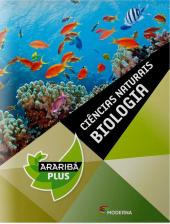 ARARIBA PLUS - CIENCIAS NATURAIS - BIOLOGIA 9º ANO