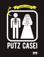PUTZ CASEI