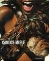 CARLOS MIELLE - 2