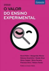 VALOR DO ENSINO EXPERIMENTAL, O - COL. QUESTOES-CHAVE DA EDUCACAO