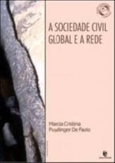 SOCIEDADE CIVIL GLOBAL E A REDE, A