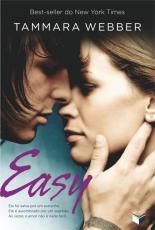 EASY (VOL. 1 CONTORNOS DO CORAÇÃO)