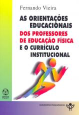 ORIENTACOES EDUCACIONAIS DOS PROFESSORES DE EDUCACAO...