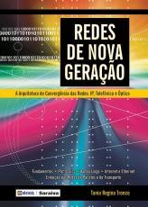 REDES DE NOVA GERAÇÃO