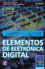 ELEMENTOS DE ELETRONICA DIGITAL