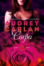 CORPO - LIVRO 1 - TRINITY