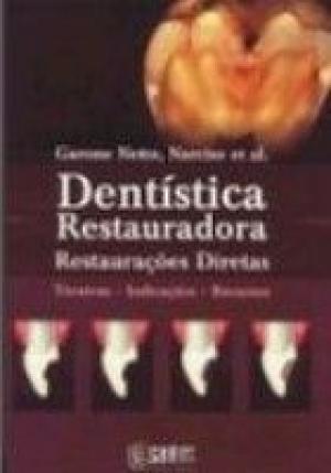 DENTISTICA RESTAURADORA