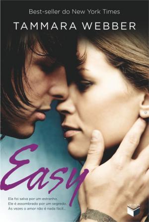 EASY (VOL. 1 CONTORNOS DO CORAÇÃO) - Vol. 1