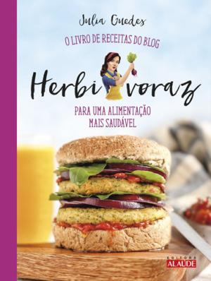 HERBIVORAZ