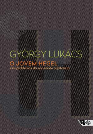 JOVEM HEGEL, O