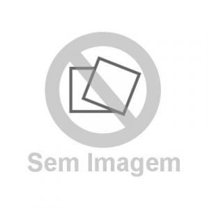 MILAGRE DA MANHÃ, O