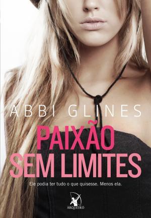 PAIXÃO SEM LIMITES