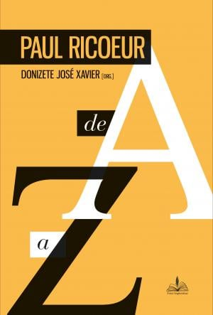 PAUL RICOEUR DE A A Z