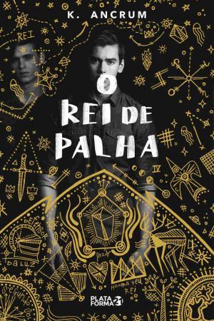 REI DE PALHA, O