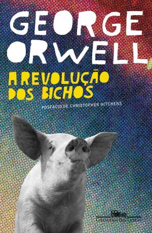REVOLUÇÃO DOS BICHOS, A - UM CONTO DE FADAS